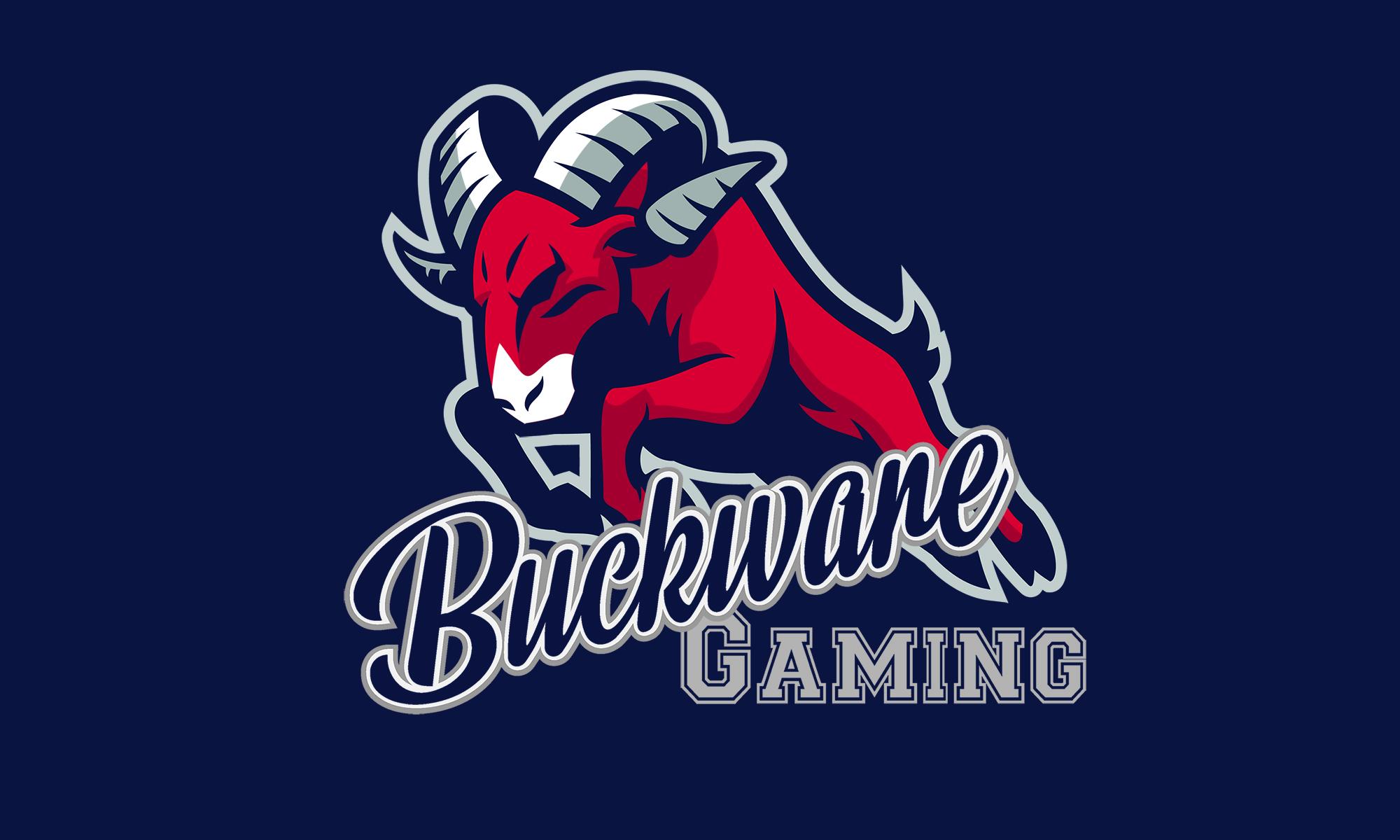 Buckware